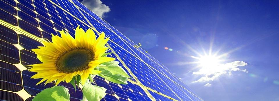 solare-termico3